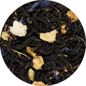 earlgrey_leaf